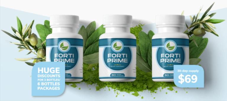 Immunity Boosting Supplements